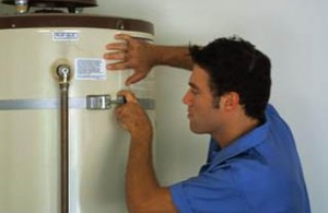 Southern-California-Water-Heater-Repair-Service-300x195